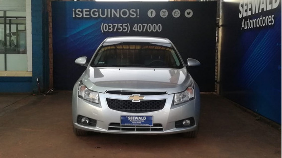 Peugeot Cruze