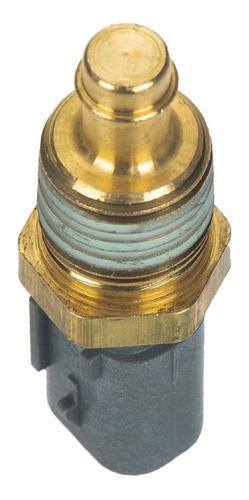 Sensor Temperatura Refrigerante Dodge Journey 2011 3.6l