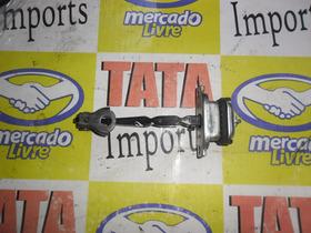 Limitador Porta Dianteira Esquerda Honda Acord 2009   Pr