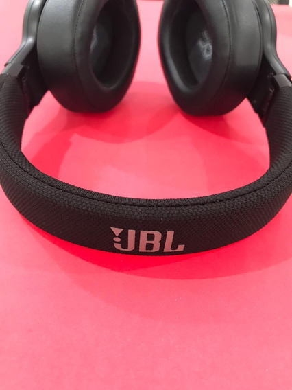 Fone Jbl E 55 Bt Headphone Original P. Entrega