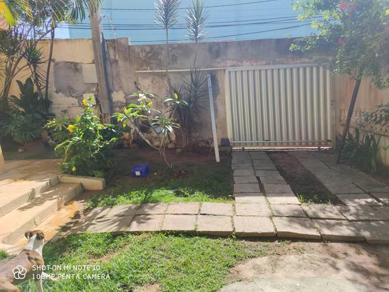 Casa - Ca00173 - 68294010