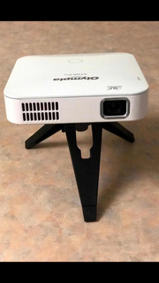 Olympia Digital X3100 Pro