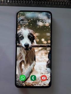 Live Demo Galaxy A80