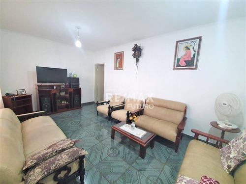 Imagem 1 de 30 de Casa Térrea Com 3  Quartos, Uma Suíte À Venda, 110 M² Por R$ 444.950 - Km 18 - Osasco/sp - Ca0135