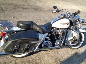 Road King Clasic