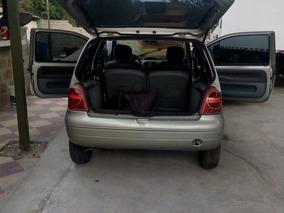 Renault Twingo Venta