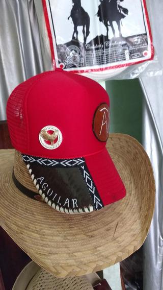 Sombreros Mayoreo