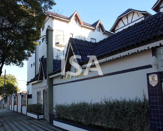 Alugar Apartamento,condomínio Residencial Vila Dos Ingleses, Vila Trujillo, Sorocaba, 03 Dormitórios Modulados, 02 Suites, Cozinha, Sala, Lavabo - Ap02043 - 34226658