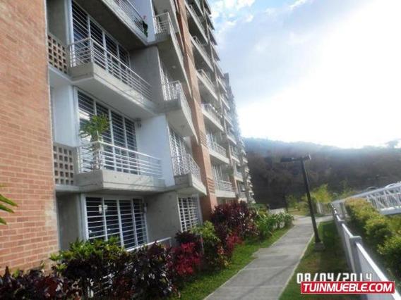 Apartamentos En Venta Ag Rm Mls #18-16545 0412 8159347