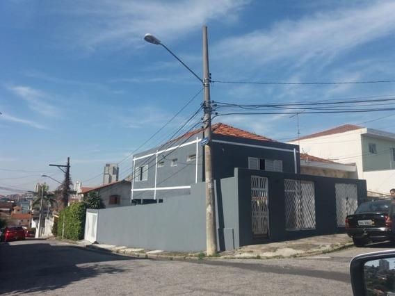 Casa - Ca01522 - 34131681