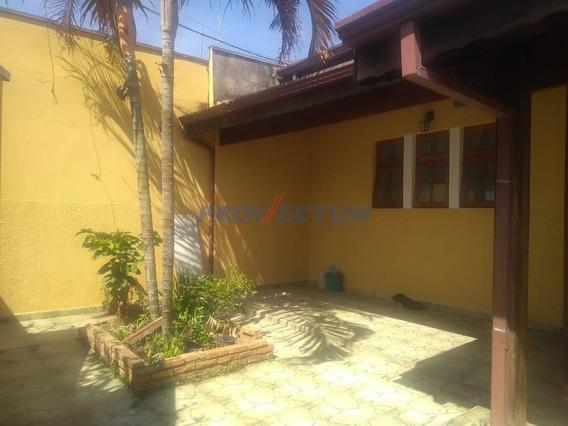 Casa À Venda Em Jardim Terras De Santo Antônio - Ca222873