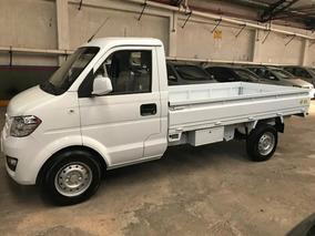 Dfsk C31 1.5 Truck Cab Simple Oferta Retiralo Ya!!!!