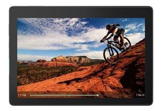 Tablet 10 Lenovo Tb-x104f Quad Core 16gb 1gb Android 6.0