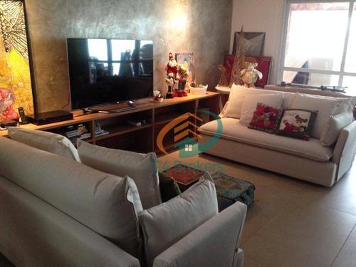Imagem 1 de 21 de Sobrado Com 3 Dormitórios À Venda, 200 M² Por R$ 1.200.000,00 - Centro - Arujá/sp - So0432