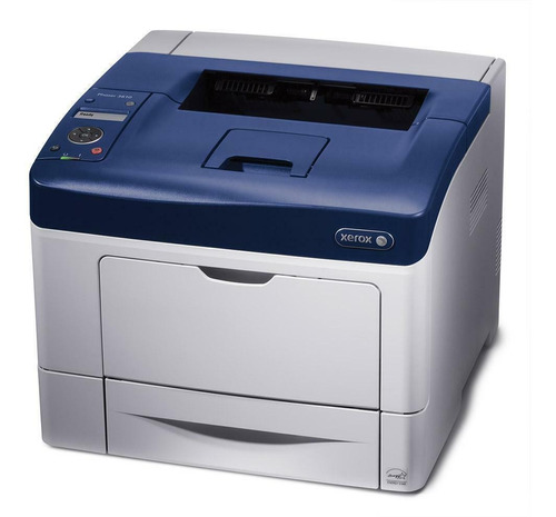 Impresora Láser Monocromática Xerox Phaser 3610 / N