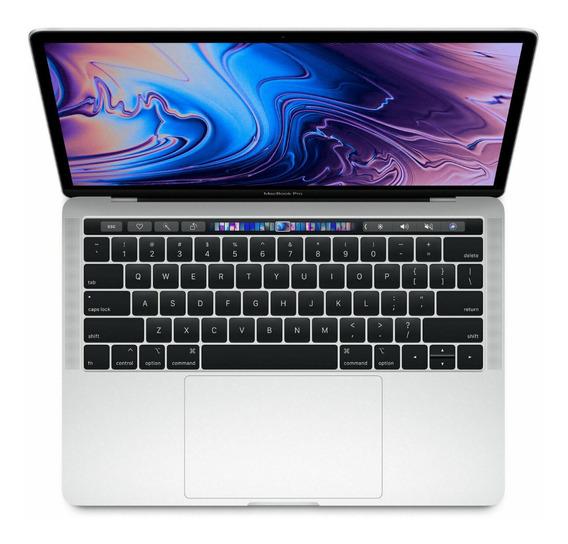 Mbp 15 Pol Touch Bar/2.3ghz I9 16gb 512gb Mv912/ Cinza 2019