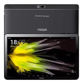 Tablet + Celular 3g 10 Pulgadas 1gb Ram 16gb Android 8 Wifi