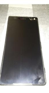Celular Sony Xperia C5 Ultra *para Reparar*