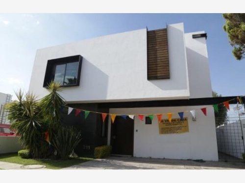 Casa En Venta En Fracc Jardin Real
