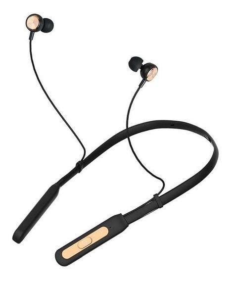 Fone De Ouvido Bright Sport Bluetooth - Cod 0510