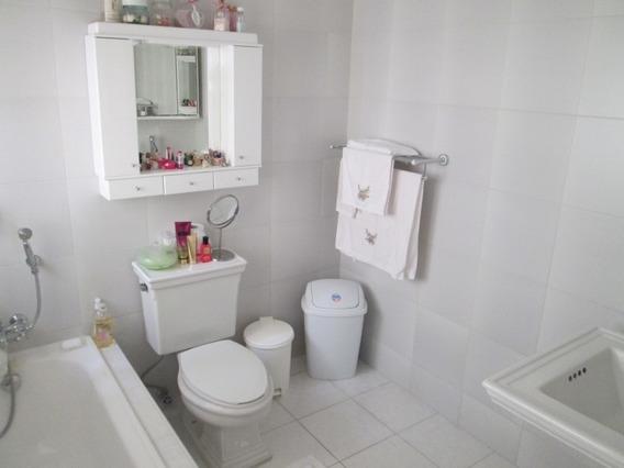 Apartamento En Venta Eg Mls #20-3004