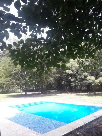 Casa Quinta Calle Quebracho 800 Santa Coloma