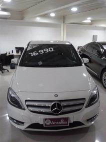 Mercedes Classe B200 Cgi 1.6 , Impecável !!!