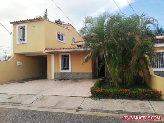 Casas En Venta La Mora Fp
