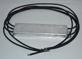 Resistor Industrial Jrm 7,5 Ohms J Yaskawa Hitach