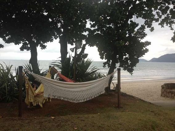 Guaecá Casa Pé Na Areia , Alugo Realize Seu Sonho