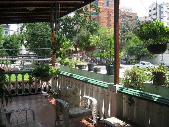 Oportunidad Apartamento Venta La Soledad Maracay Nb 19-8274