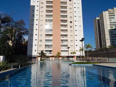 Apartamento À Venda Em Parque Prado - Ap004111