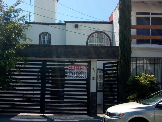 En Venta!! Misión Santa Sofía...inf:4425405651