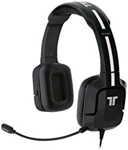 Tritton Kunai Auriculares Estéreo Para Playstation 4, Playst