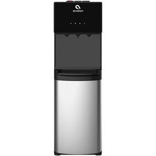 Dispensador De Agua Avalon Bottom Loading Water Cooler Water
