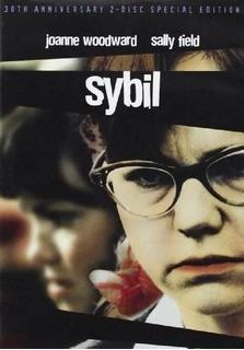 Dvd : - Sybil (, Standard Screen, 2 Disc)