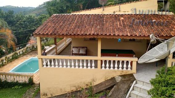 Chácaras Em Condomínio Para Alugar Em Atibaia/sp - Alugue O Seu Chácaras Em Condomínio Aqui! - 1309257
