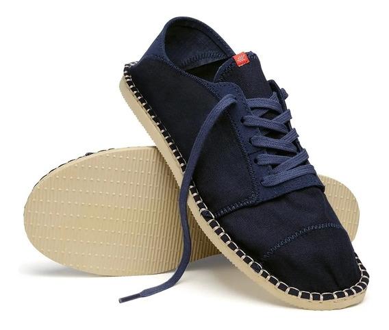Tênis Havaianas Origine Sneaker Iii