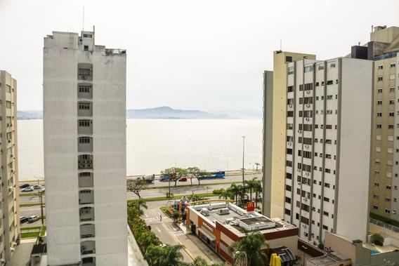 Apartamento - Agronomica - Ref: 15903 - V-15903