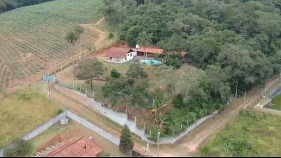 Chácara Em Atibaia