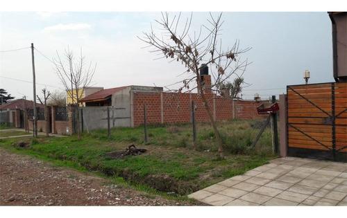 Venta Terreno 450 M2 Barrio La Cautiva Ii Derqui