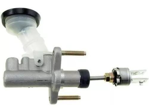 Toyota Corolla 97/98/99/00/01/02 Cilindro Mestre Embreagem