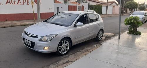 Imagem 1 de 12 de Hyundai I30 2012 2.0 Gls 5p