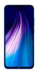 Xiaomi Redmi Note 8 Dual 64gb Global