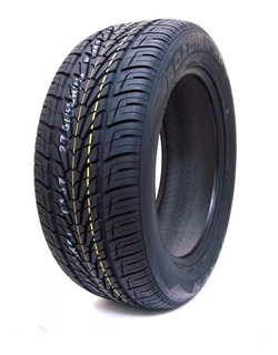 Neumaticos Roadstone Nexen 255 50 19 Roadian Bmw X5 - X6