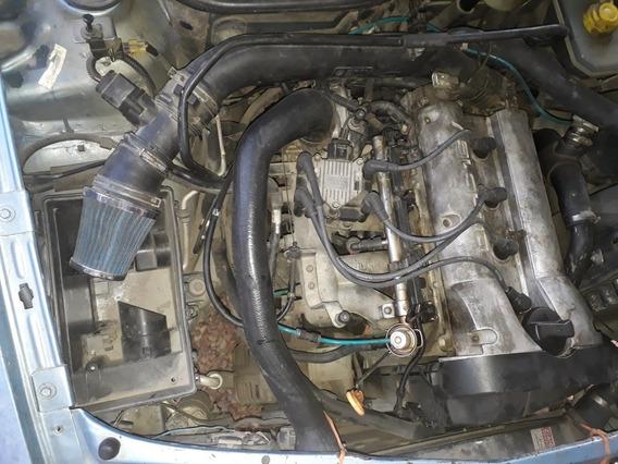 Gol 1.0 16 Turbo G3