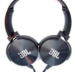 Headphone Da Jbl Extra Bass
