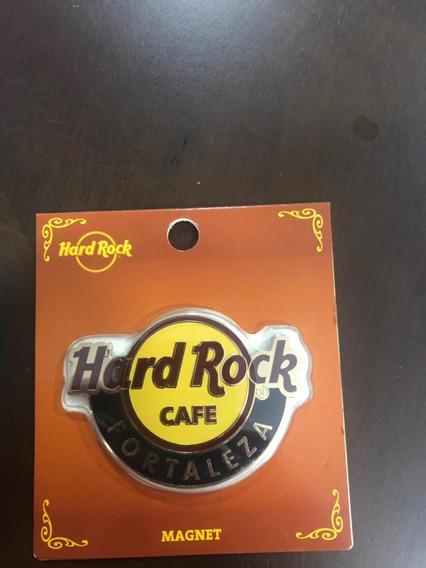 Ima Hard Rock Café Fortaleza