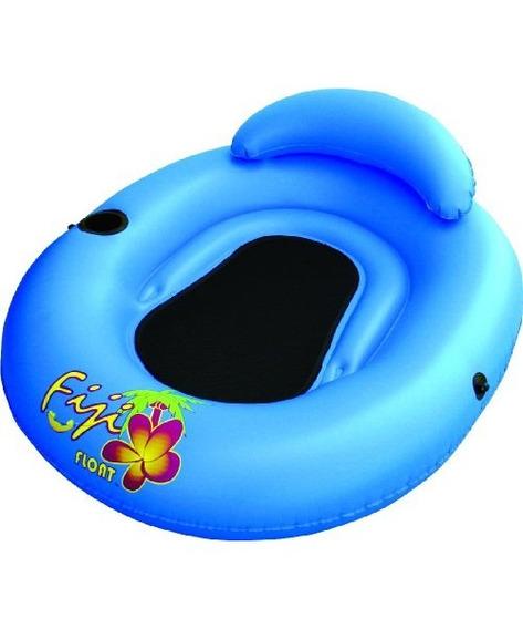 Fiji Float
