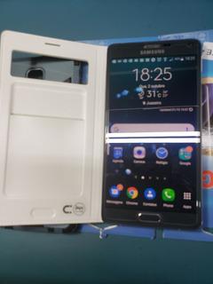 Samsung Galaxy Note 4 - Promoção